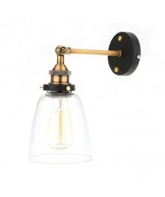 Lámpara MOD. 00050