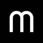 Mueble Co Blog
