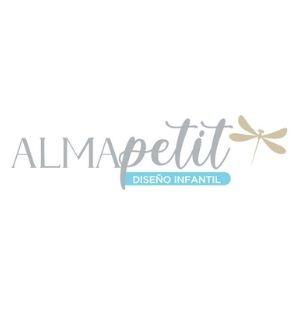 Alma Petit
