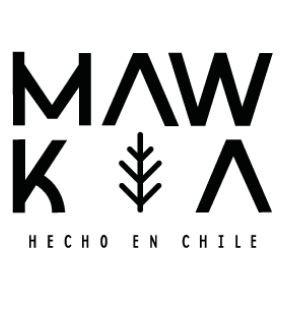 Mawka