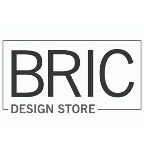 Bric Design Store
