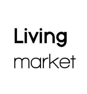 Living Market