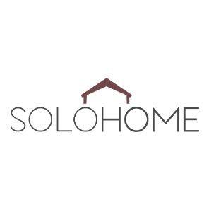 Solo Home