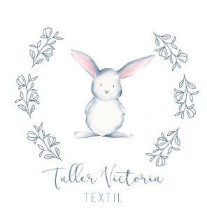 Taller Victoria Textil