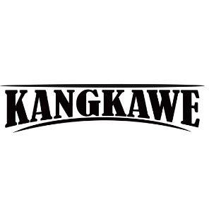 Kangkawe