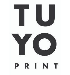 Tuyo Print