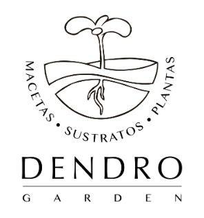Dendro Garden