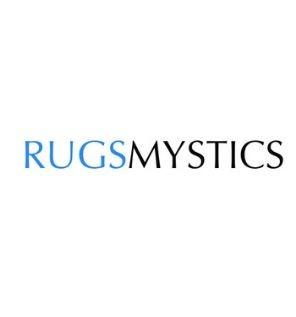Rugs Mystics
