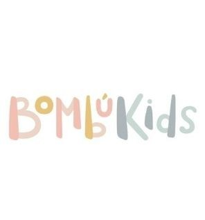 BombuKids