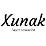Xunak
